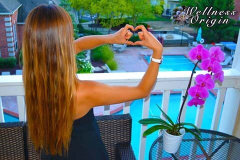 Best Hair Growth Supplements Wellness Origin