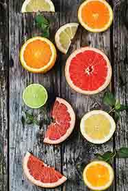 Organic Superfood Wellness Origin