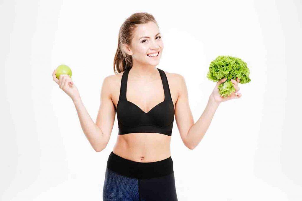 Wellness Origin Superfoods List