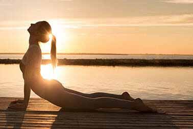 Best Post Workout Supplements Wellness Origin