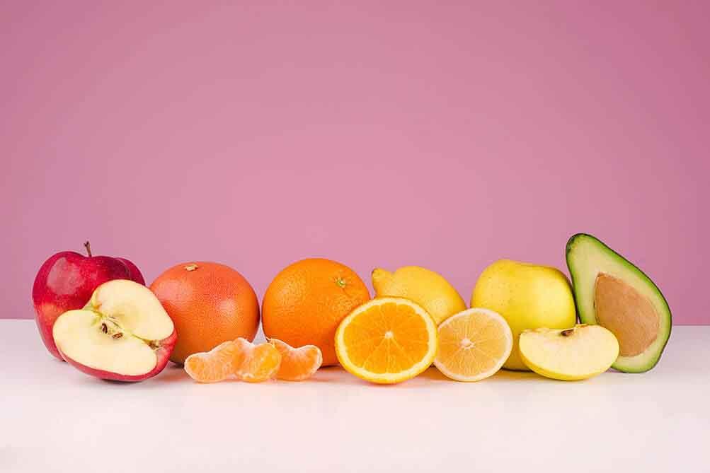 Organic Supplements Online Favorites Wellness Origin