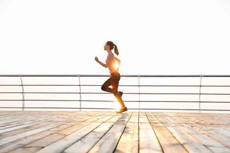 Organic Supplements Online for Wellness Origin
