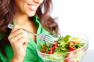 Wellness Origin True Nutrition