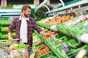Best foods for health wellness origin (1)