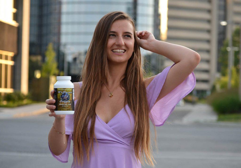buy organic supplements online