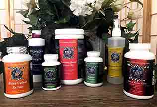 The best organic supplements online